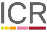 ICR new logo