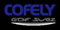 cofely_logo