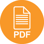 circlePDF-icon