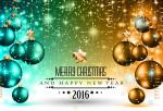 Seasons greetings from Riskenomics & BSCM